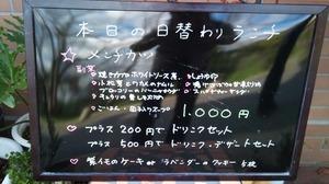DSC_7088.jpg